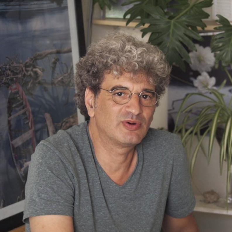 Thierry Cardoso